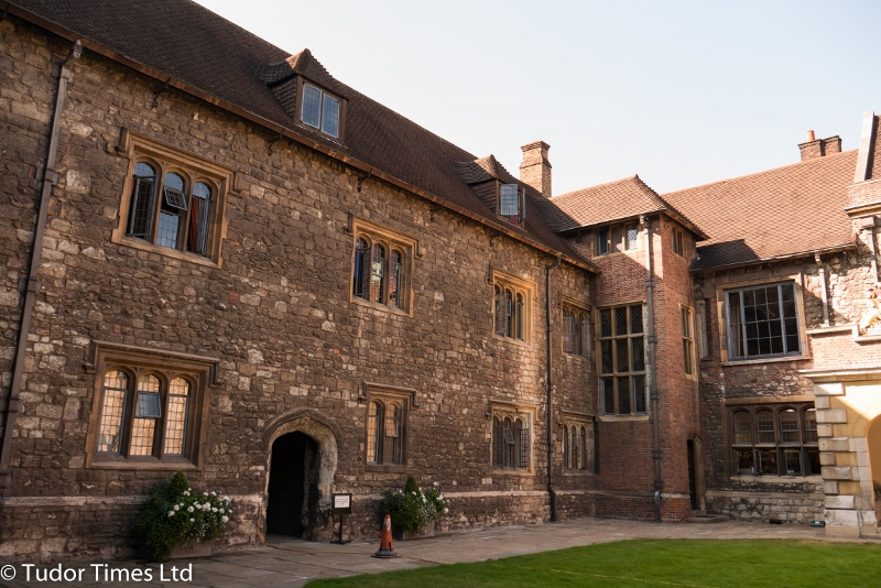 Washhouse Court Charterhouse 1 Of 1 2 800X534