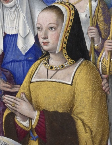 Anne-Duchess-of-Brittany-Queen-of-France-1477-1514