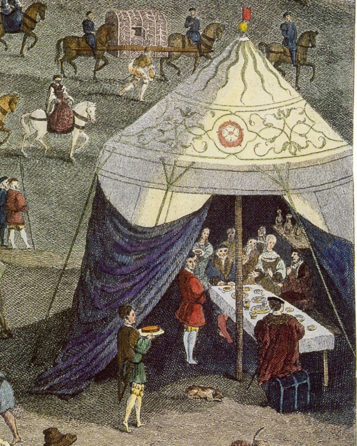 Another-Tent