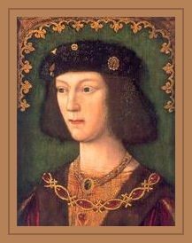 Arthur-Prince-of-Wales-1486-–-1502