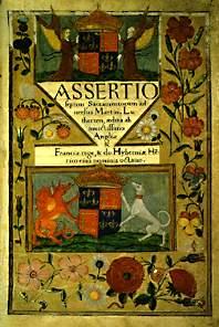 Assertio-septem-sacramentorum