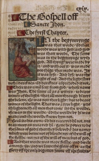 Copy-of-William-Tyndale's-1526-New-Testament
