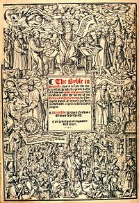 Cover-page-of-Great-Bible