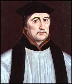 Stephen-Gardiner-Bishop-of-Winchester