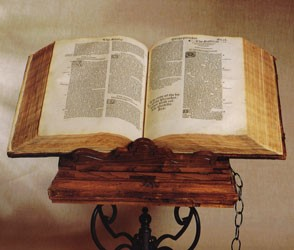 The-Great-Bible